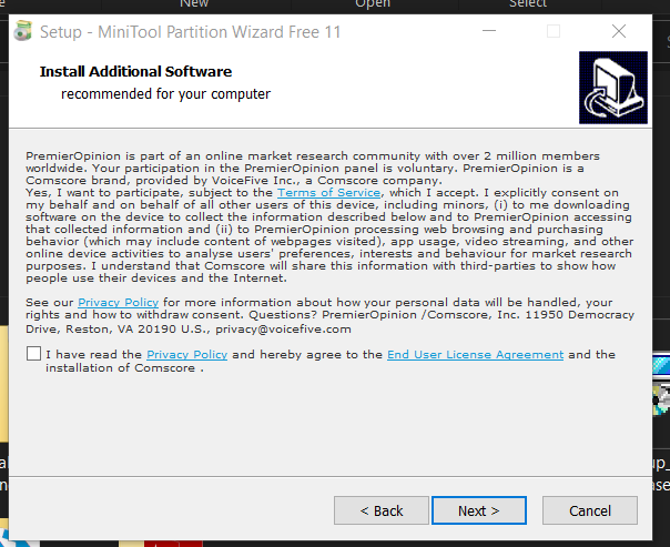 MiniTools Partition Wizard offical download now flagged as dangerous-screenshot_5.png
