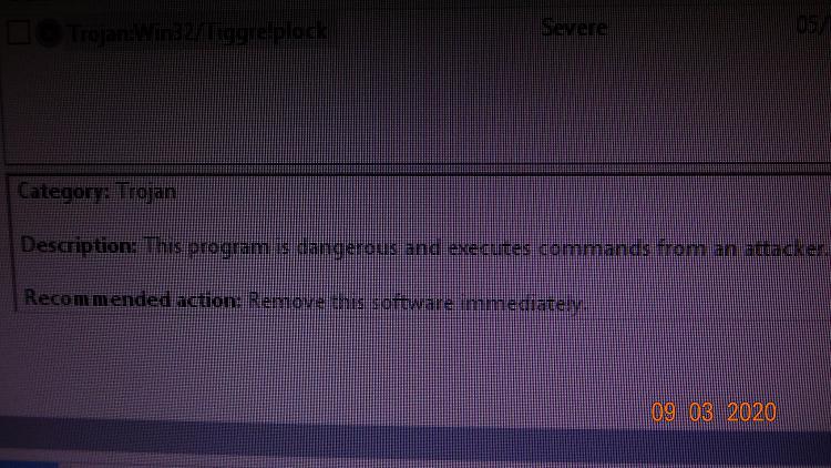 Trojan  w32/Tiggre!plock - locked my temp folder,cannot delete files-dsc01189-.jpg