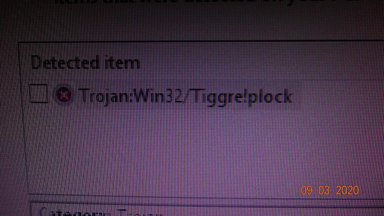 Trojan  w32/Tiggre!plock - locked my temp folder,cannot delete files-dsc01187-.jpg