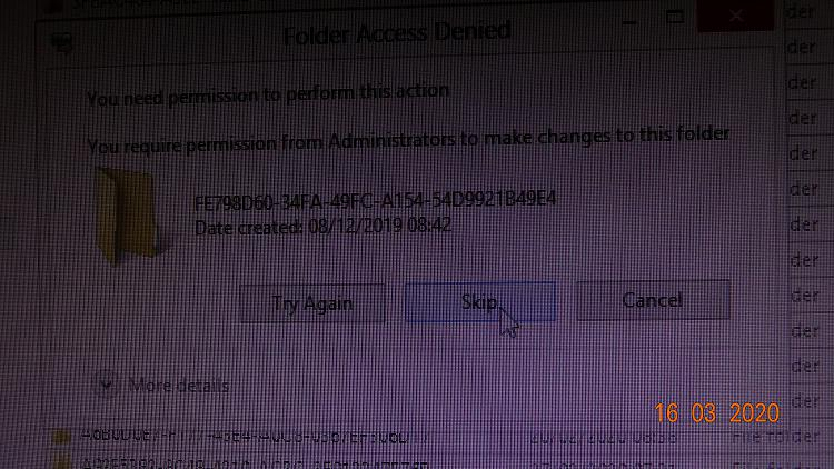 Trojan  w32/Tiggre!plock - locked my temp folder,cannot delete files-dsc01193-.jpg