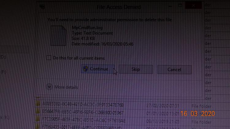 Trojan  w32/Tiggre!plock - locked my temp folder,cannot delete files-dsc01194-.jpg
