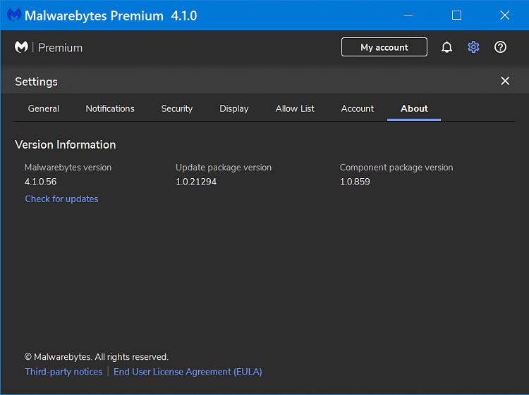 Latest Version of Malwarebytes-2020-03-24_11h27_20.png