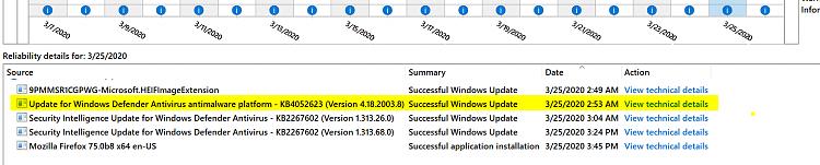 New Defender Platform 4.18.2003.4-0 - Items skipped during scan Alert-2020-03-26_05h45_08.png