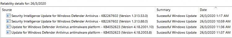 New Defender Platform 4.18.2003.4-0 - Items skipped during scan Alert-reliability-details.jpg