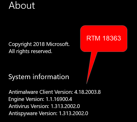 MS Antimalware Platform 4.18.2001.6 only on one PC-2020-04-21_05h16_50.png