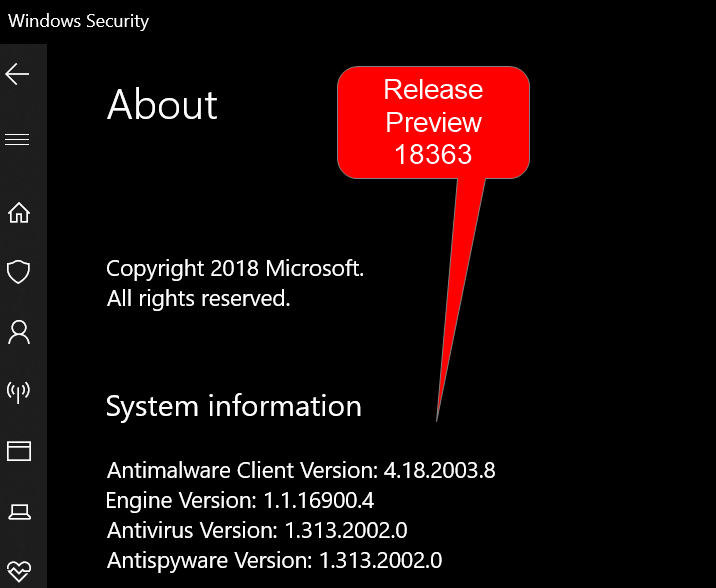 MS Antimalware Platform 4.18.2001.6 only on one PC-2020-04-21_05h28_53.png