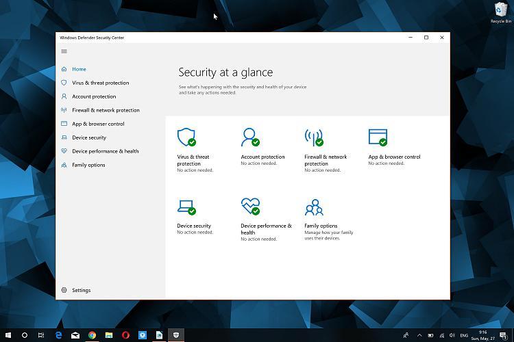 -microsoft-praises-windows-defender-shows-you-don-t-need-third-party-antivirus-521296-2.jpg