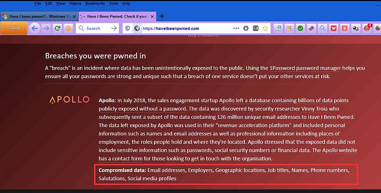 Have I been pwned?-have-i-been-pwned.jpg