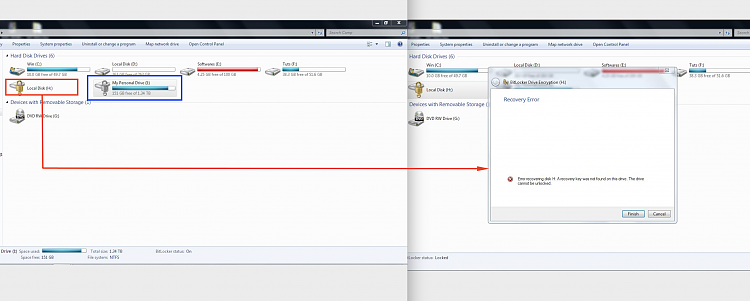BitLocker Drive Encryption Recovery Error: Error Recovering Disk...-partitions.png
