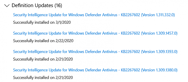 Windows defender virus definitions update question-untitled.png