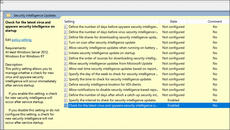 Windows defender virus definitions update question-1.png