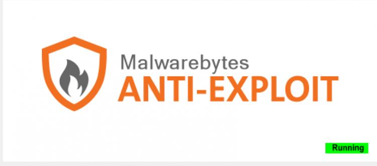 Latest Version Malwarebytes Anti Exploit-image.png