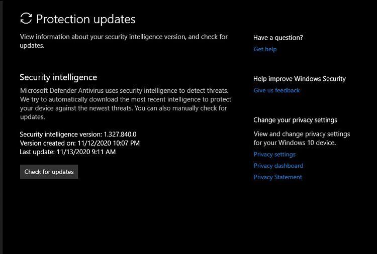 Microsoft Defender Offline Scan-protection-updates.jpg