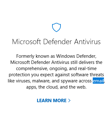 Thinking about a paid sub to........help?-windows-security-microsoft-defender-antivirus-incl-email-ms.png