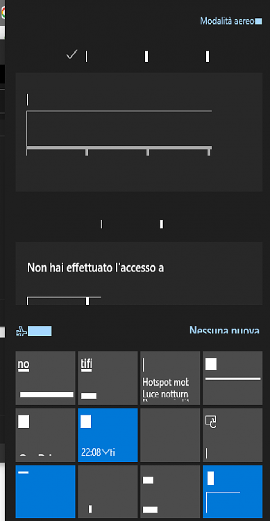 Weird graphics problem, is it a virus or a driver or hardware problem?-nuova-immagine-bitmap-2-.png