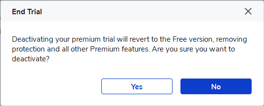 MalwareBytes free version? Can only get free trial. NOT the same!-mwb-end-trial.png