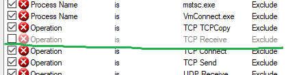 What in the firewall is blocking my app?-untitled3.png