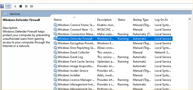 Comodo firewall install error 12029 - Help-image1.png