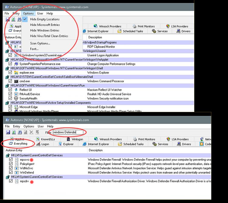 Comodo firewall install error 12029 - Help-image3.png