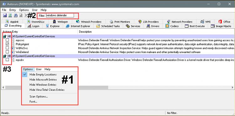 Windows Defender Antivirus not showing up in Group Policy after tweak-0000-disable-defender.png