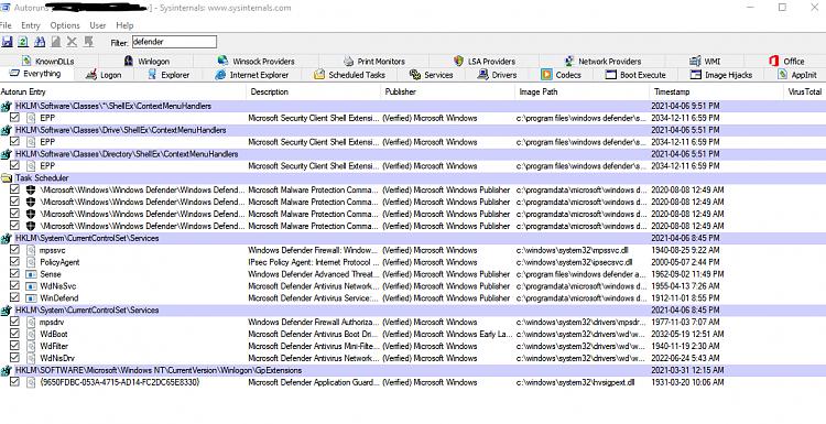 Windows Defender Antivirus not showing up in Group Policy after tweak-screenshot-2021-04-06-215946.png