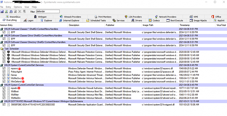Windows Defender Antivirus not showing up in Group Policy after tweak-image1.png