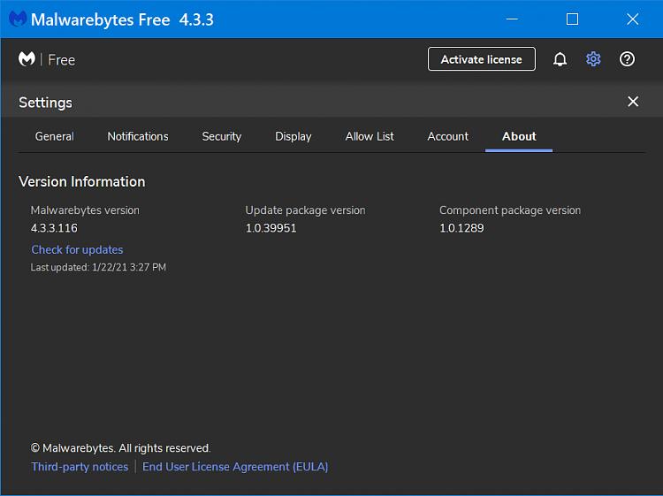 Latest Version of Malwarebytes-2021-04-29_13h36_35.png