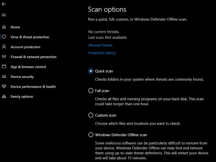 Windows Defender Shortcuts.-ws2.png