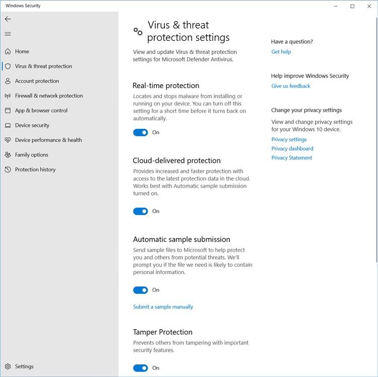 context menu-windows_security.jpg