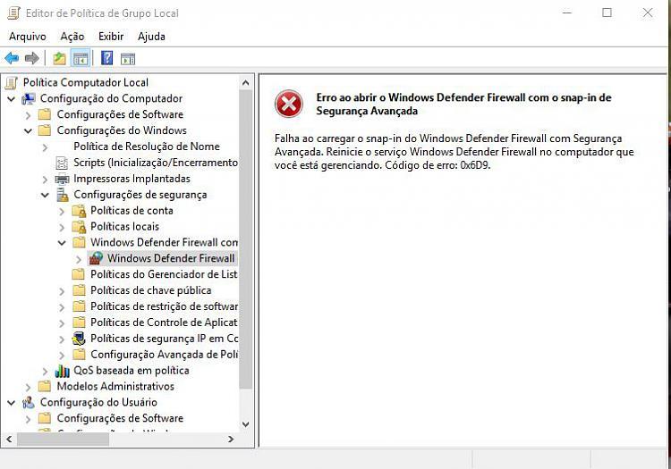 Windows Defender Firewall in W10 Enterprise LTSC x64 NO works!-wdf-error.jpg