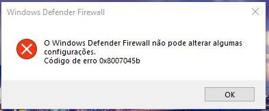 Windows Defender Firewall in W10 Enterprise LTSC x64 NO works!-no-wdfirewall.jpg