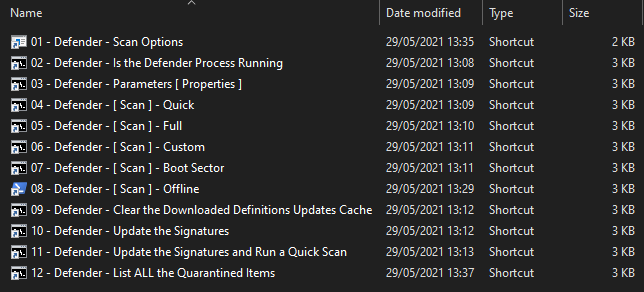 Windows Defender Shortcuts.-defender-toolbar.png