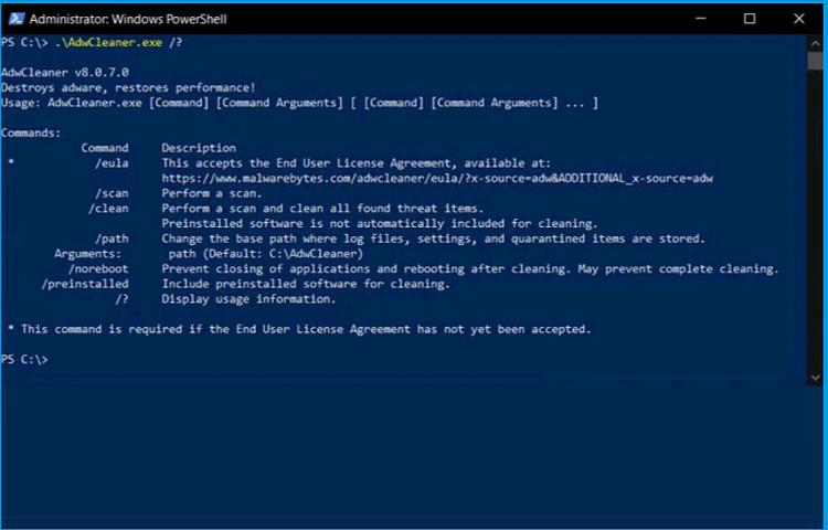 AdwCleaner: set to put Logs in folder with exe?-ac2.jpg