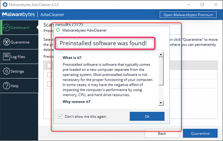 AdwCleaner: set to put Logs in folder with exe?-2021-06-18_10h09_51.png