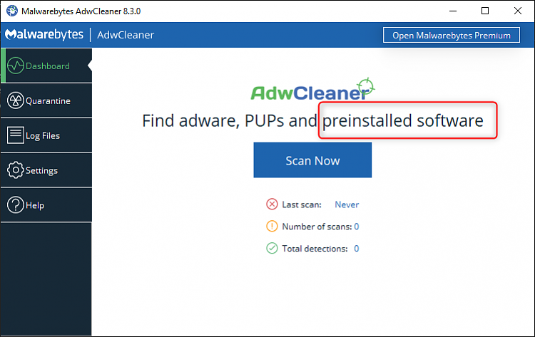 AdwCleaner: set to put Logs in folder with exe?-2021-06-18_10h08_42.png