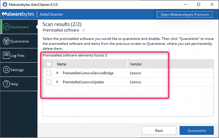 AdwCleaner: set to put Logs in folder with exe?-2021-06-18_10h11_48.png