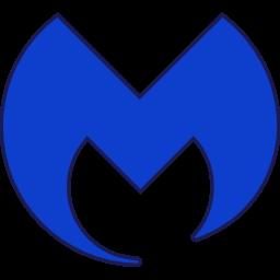 Latest Version of Malwarebytes-mbam.png