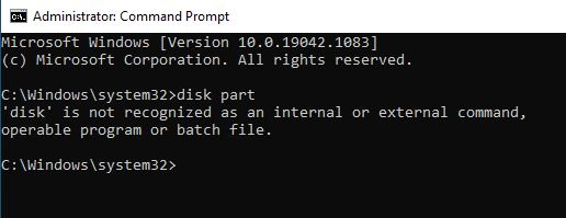 What is a safe way to format an infected USB drive?-command-prompt.jpg
