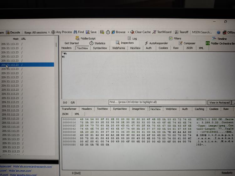 "Wow - very pervasive/aggressive ""malware"", can't solve-lj.jpg"