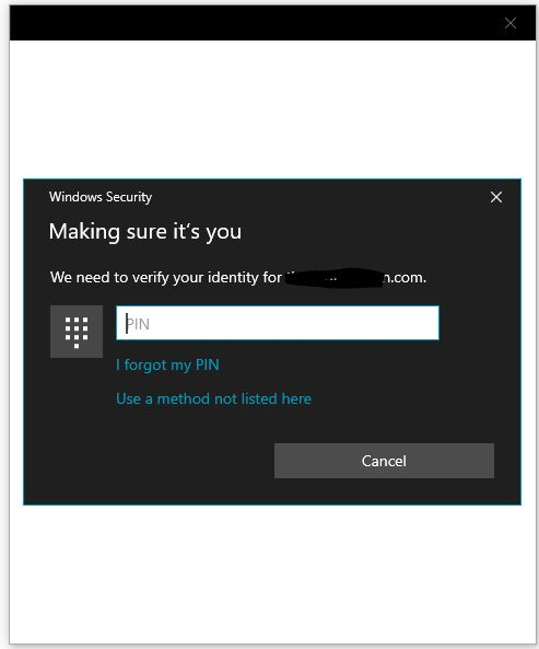 MS keeps wanting to verify it is me.-pin.jpg