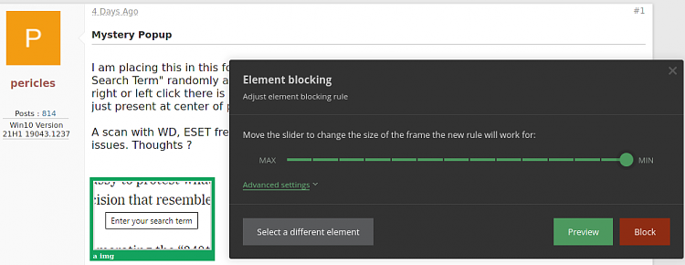 Mystery Popup-adguard_blocking_element.png