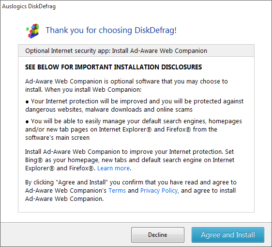 Click image for larger version.  Name:adware.png Views:34 Size:26.6 KB ID:34916