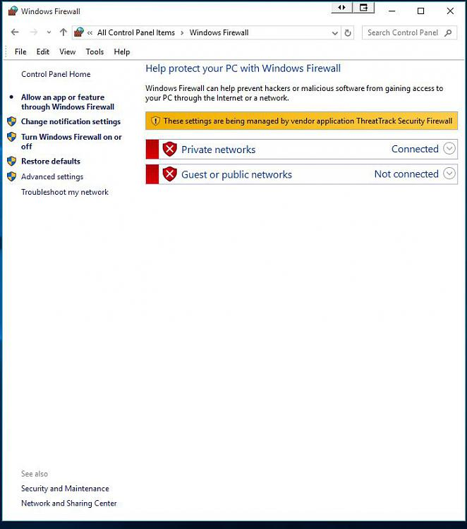 Click image for larger version.  Name:ThreatTrack Security Firewall.jpg Views:2 Size:69.3 KB ID:35810