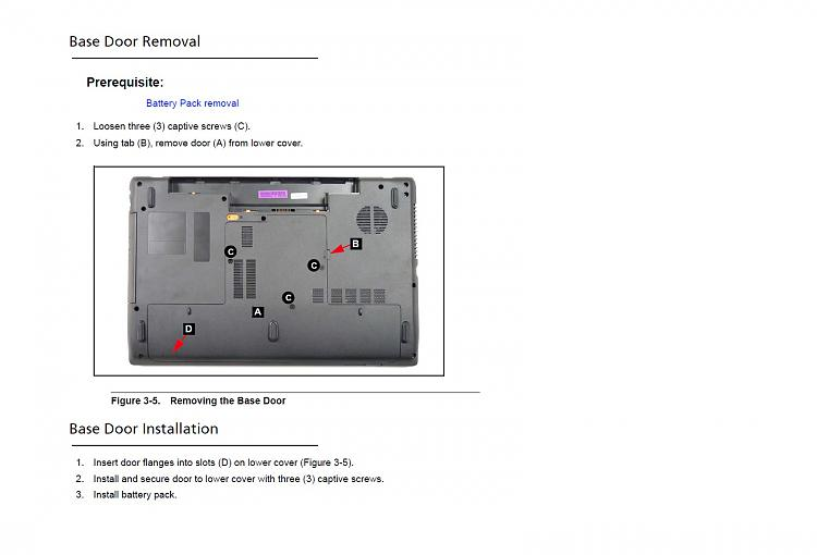 Click image for larger version.  Name:Remove Door.jpg Views:4 Size:157.0 KB ID:37775