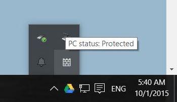 Click image for larger version.  Name:Windows Defender.JPG Views:38 Size:9.2 KB ID:40475