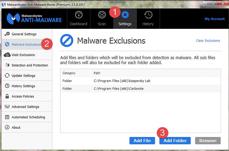 Running both Malwarebytes & Windows Defender ?-218-malwareexclusion-2015-07-01_5-30-43.png