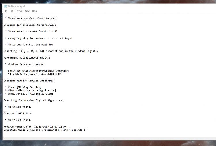 Taobao infection-screenshot_2.png