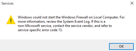 can't turn windows firewall on-capture.png