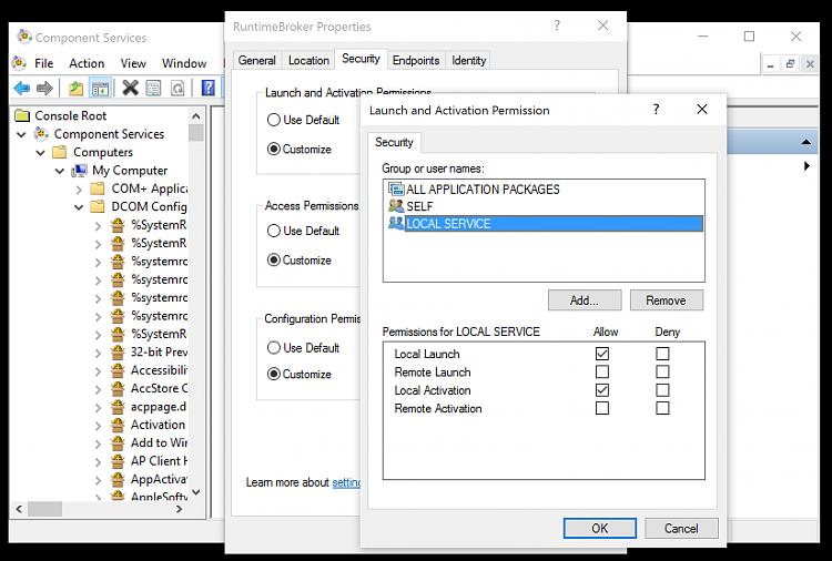 """Weird process running - """"Monitor Virutal Wlan Service""""-capture.png"""