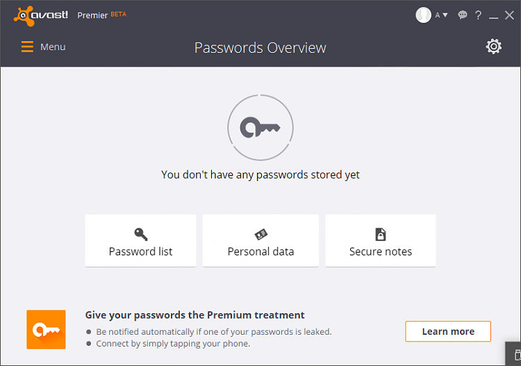 Are PASSWORD KEEPERS any good?-pass.png